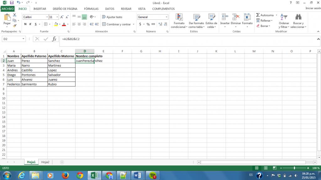 Excel2-1024x575