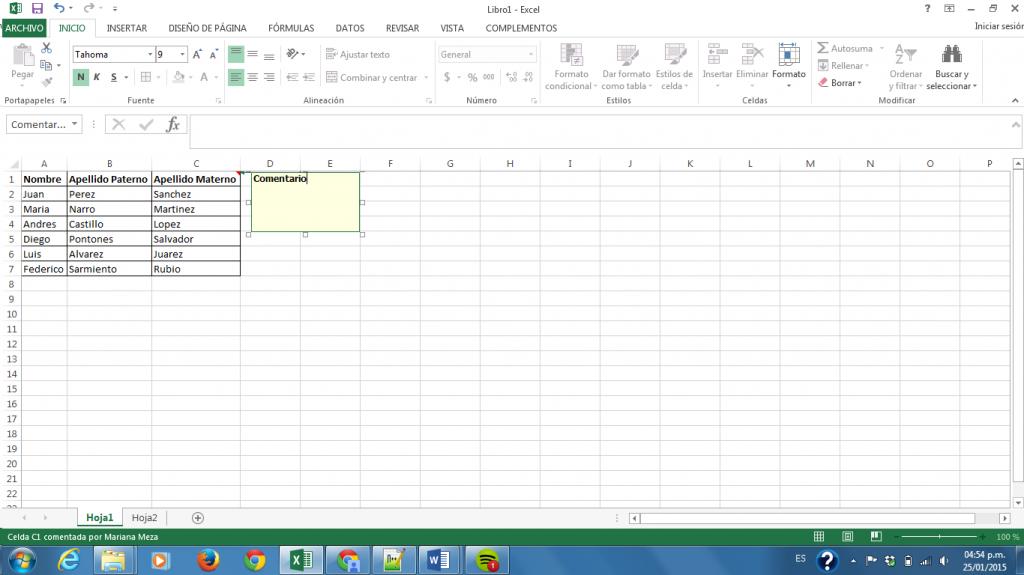 Excel3-1024x575