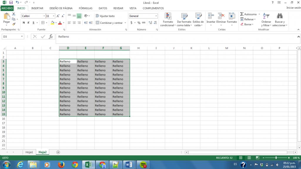 Excel4-1024x575