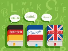 por qué estudiar un segundo idioma
