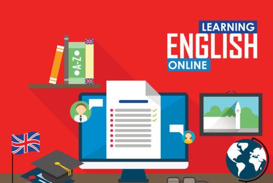 inglés gratis