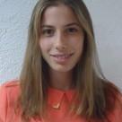 Ana Paula Cañedo