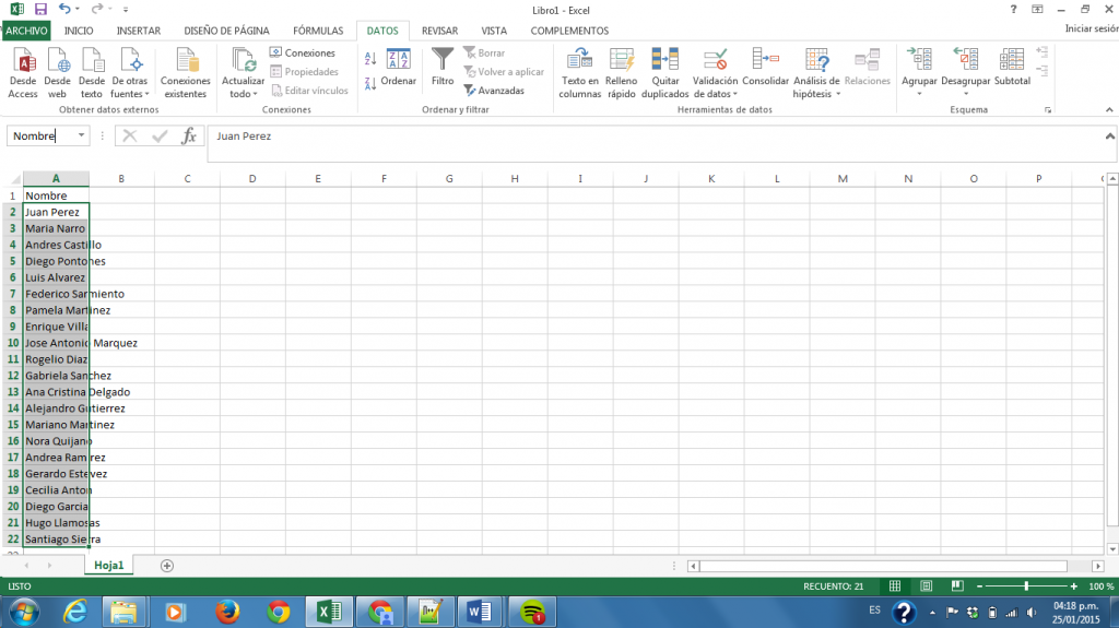 excel1-1024x575