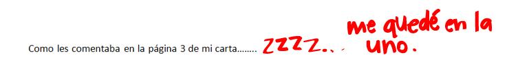 frases-carta-07